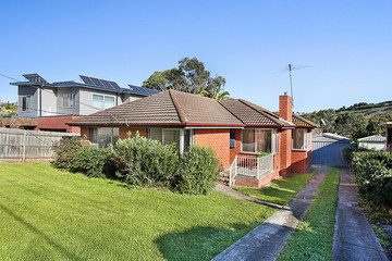 Recently Sold 29 Fran Street, Glenroy, 3046, Victoria