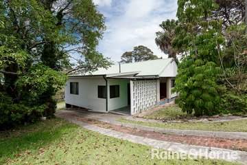 Recently Sold 78 Algona Road, Charlestown, 2290, New South Wales
