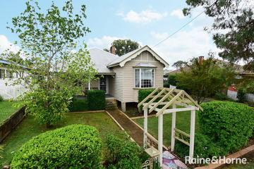 Recently Sold 31 Journal Street, Nowra, 2541, New South Wales