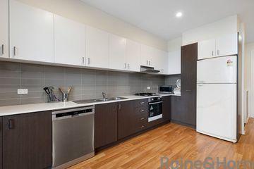 Recently Sold 6/18 WATT STREET, Springvale, 3171, Victoria
