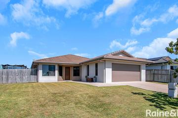 Recently Sold 68 Marlborough Street, Ooralea, 4740, Queensland