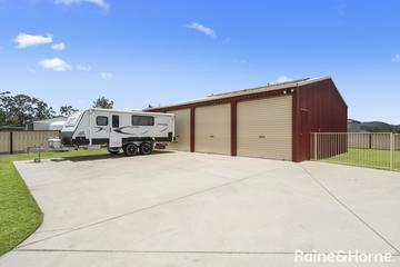 Recently Sold 29-31 Westwood Av, Woodford, 4514, Queensland