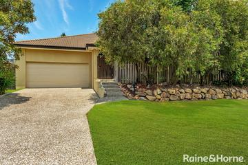 Recently Sold 67 Rix Drive, Upper Coomera, 4209, Queensland