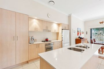 Recently Sold 7 Fern Circuit, Warriewood, 2102, New South Wales