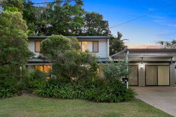 Recently Sold 27 Somerset Street, Alexandra Hills, 4161, Queensland