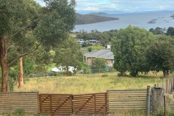 Recently Sold 18 Eagle View Road, Nubeena, 7184, Tasmania