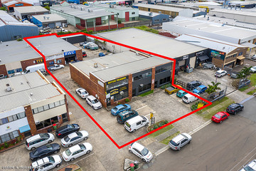 Recently Sold 18 Randall Street, Slacks Creek, 4127, Queensland