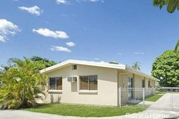 Recently Sold 125 THURINGOWA DRIVE, Kirwan, 4817, Queensland