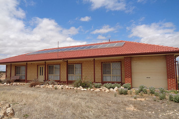 Recently Sold 396 Carslake Road, Dublin, 5501, South Australia