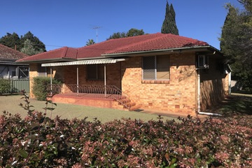 Recently Sold 12a Herries Street, East Toowoomba, 4350, Queensland