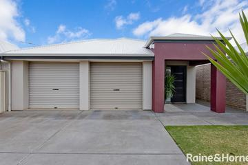 Recently Sold 30 Carpenter Road, Parafield Gardens, 5107, South Australia