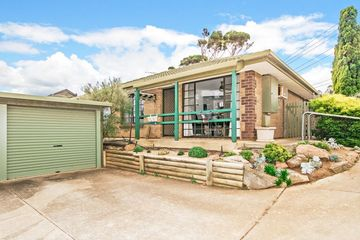 Recently Sold 3/439 Commercial Road, Moana, 5169, South Australia