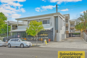 Recently Sold 70 Kedron Brook Road, Wilston, 4051, Queensland