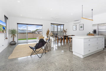 Recently Sold 6 Hanrahan Place, Kiama, 2533, New South Wales