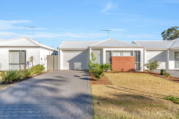 Recently Sold 9 Chadwell Close, Meadow Springs, 6210, Western Australia