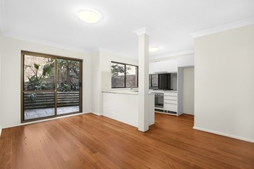 Recently Sold 8/69-73 Moore Park Road, Centennial Park, 2021, New South Wales
