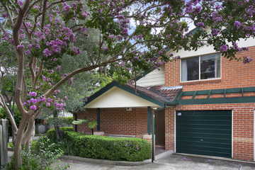 Recently Sold 2B/17-19 Balmoral Street, Waitara, 2077, New South Wales