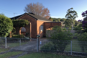Recently Sold 11 Robertson Street, Helensburgh, 2508, New South Wales