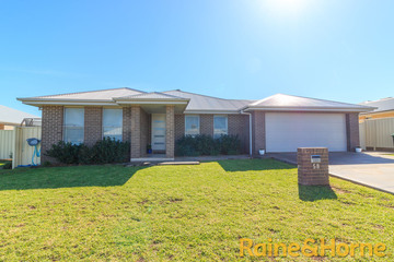 Recently Sold 58 Page Avenue, Dubbo, 2830, New South Wales