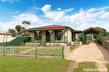 Recently Sold 58 Ameroo Avenue, Milang, 5256, South Australia