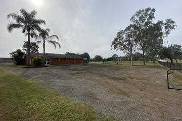 Recently Sold 377 Wentworth Road, Penrith, 2750, New South Wales