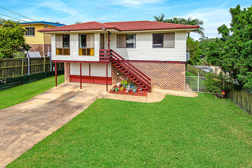 Recently Sold 3 Greta Court, Cornubia, 4130, Queensland