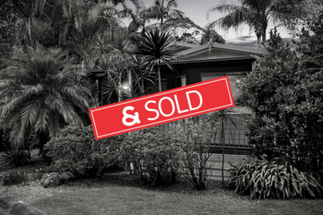 Recently Sold 19/160 The Round Drive, Avoca Beach, 2251, New South Wales