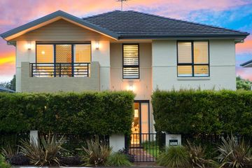 Recently Sold 159 Garden Street, Warriewood, 2102, New South Wales