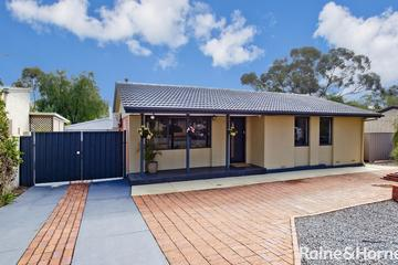 Recently Sold 23 Darren Avenue, Ingle Farm, 5098, South Australia