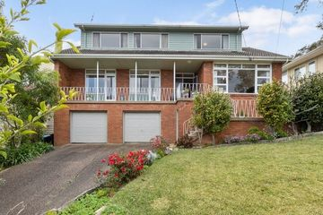 Recently Sold 6 Carpenter Crescent, Warriewood, 2102, New South Wales