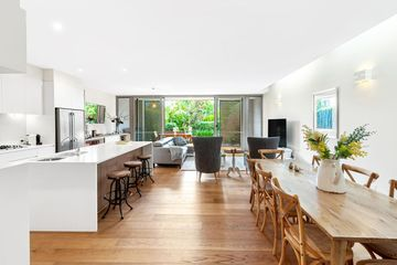 Recently Sold 310/102 Darley Street, Mona Vale, 2103, New South Wales
