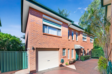 Recently Sold 3/103 Carlton Crescent, Summer Hill, 2130, New South Wales