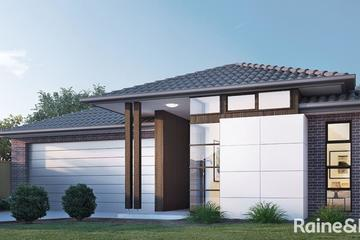 Recently Listed Lot/4025 Aurora Estate, Epping, 3076, Victoria