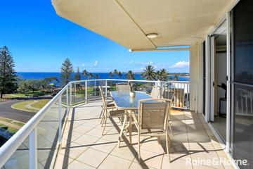 Recently Sold 13/2-4 Baxter Street, Bargara, 4670, Queensland