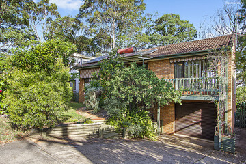 Recently Sold 59 Berrima Parade, Surfside, 2536, New South Wales