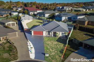 Recently Sold 8 Mulley Close, Windradyne, 2795, New South Wales
