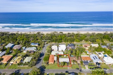 Recently Sold 83 Elanora Avenue, Pottsville, 2489, New South Wales