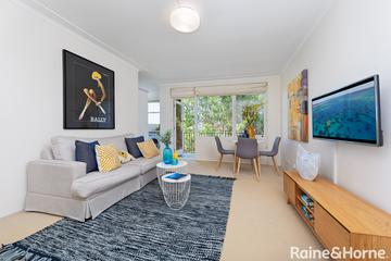 Recently Sold 9/112 Belmont Road, Mosman, 2088, New South Wales