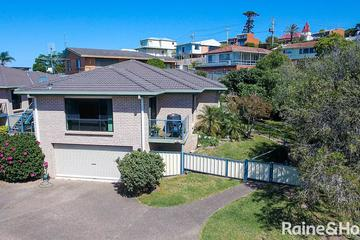 Recently Sold 1/4-8 Monaro Street, Merimbula, 2548, New South Wales