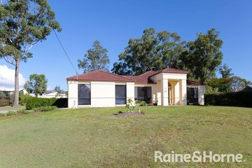 Recently Sold 62 Sylvan Avenue, Medowie, 2318, New South Wales