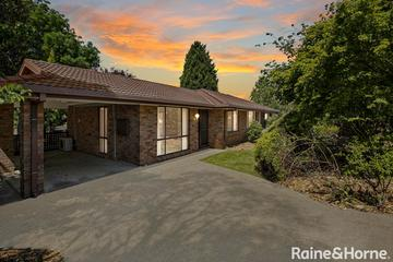 Recently Sold 4 Roe Street, Moss Vale, 2577, New South Wales
