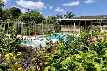 Recently Sold 46 Discovery Drive, Cooloola Cove, 4580, Queensland