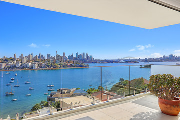 Recently Sold 9/35 Wolseley Road, Point Piper, 2027, New South Wales