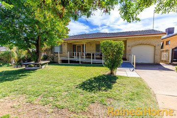 Recently Sold 10 Belmore Place, Dubbo, 2830, New South Wales