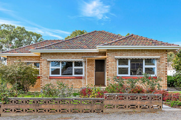 Recently Sold 7 St Lukes Street, Willunga, 5172, South Australia