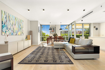 Recently Sold 1/96-98 St Pauls Street, Randwick, 2031, New South Wales