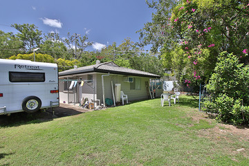 Recently Sold 1 Iris Street, Gailes, 4300, Queensland