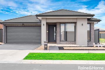 Recently Sold 6 Wollemia Street, Craigieburn, 3064, Victoria