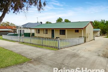 Recently Sold 227 Albury Street, Harden, 2587, New South Wales