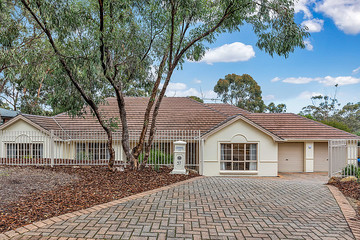 Recently Sold 57 Gulfview Road, Blackwood, 5051, South Australia